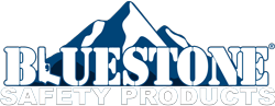 BlueStone Safety Products