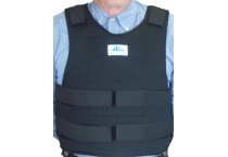 Body Armor & Ballistic Panels